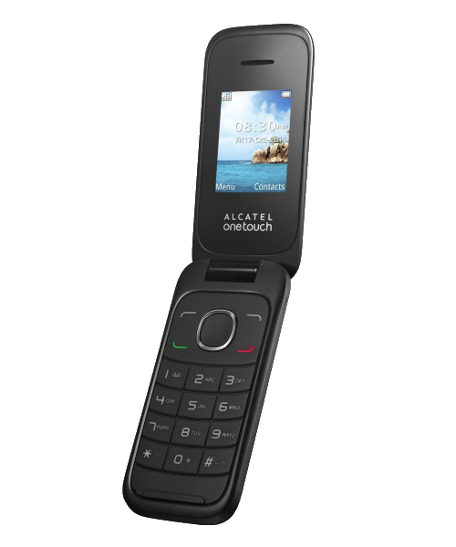 virgin help support 10 35 handset topics alcatel 10 35 rh virgin tmtx co uk alcatel user manual pdf alcatel ccsupervision user manual
